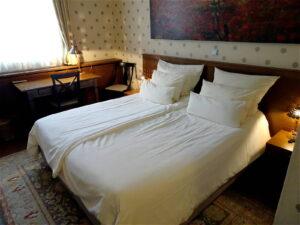 Jurijeva soba - 206 - Hotel Mitra Ptuj