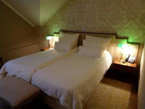Cesarsko-kraljeva Suita - 302 - Hotel Mitra Ptuj