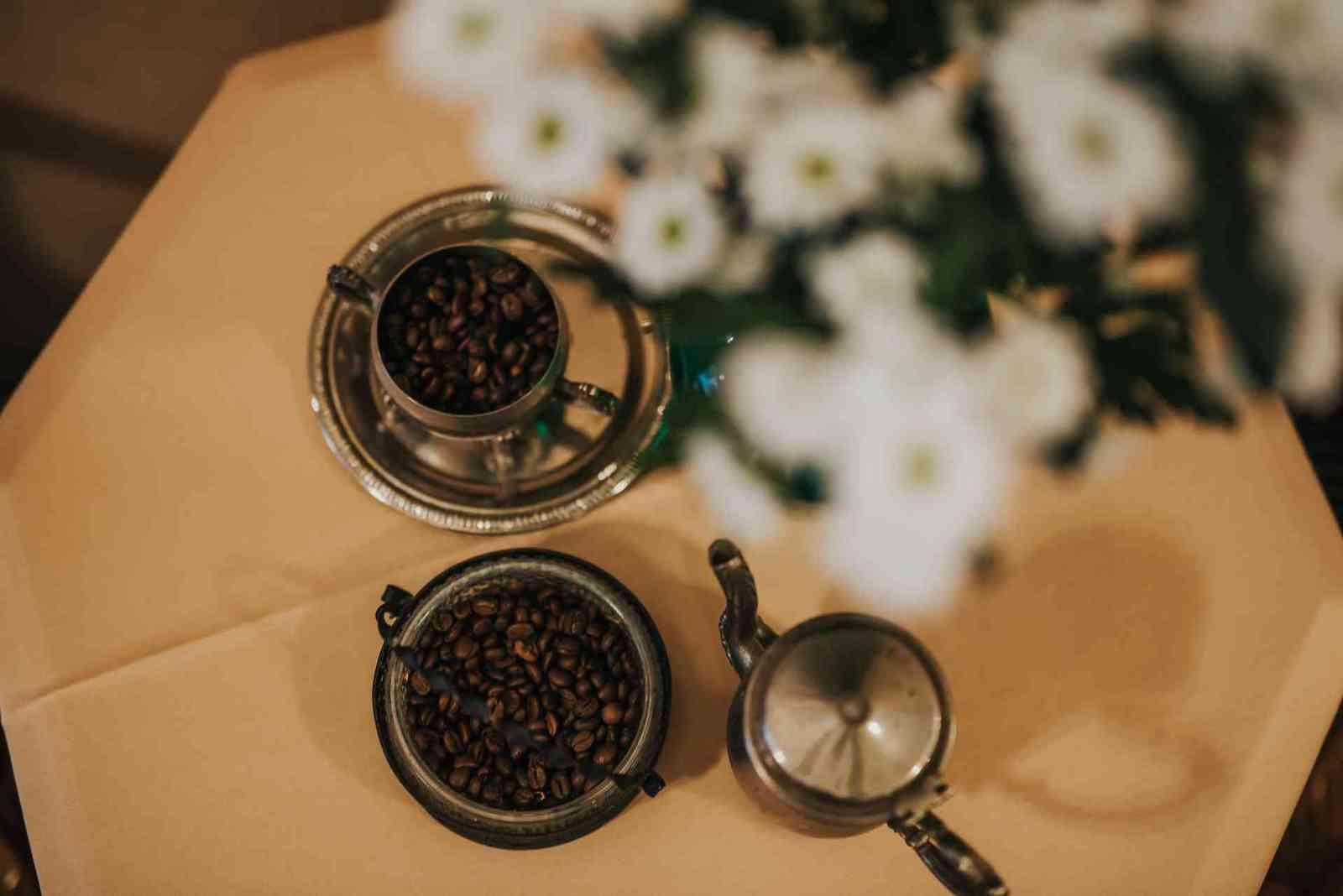 Turistični boni - kavarniška kultura v Hotelu Mitra Ptuj