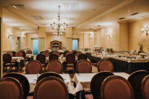 Vabljeni na kulinarično doživetje v hotelu Mitra, ki bo 7.8.2020