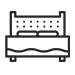 Nastanitev Hotel Mitra Ptuj ikona